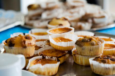 Catering Produktionsschule Altona, Charitymarket.de, fair und nachhaltig, Catering, Kochreise, Kuchen, Torten, Hochzeit, Geburtstag, Menü, Essen, Kochen, Backen, Weihnachtsfeier