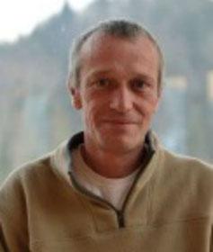 Christophe GREFFOZ