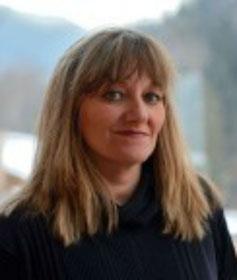 Elisabeth PASSY