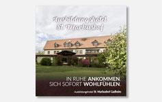 Hotelfotografie, PR-Fotograf München