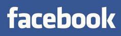 Facebookページリンクボタン