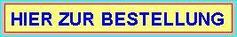 Saugzuggebläse BRV2 Kaufen