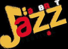 Logo Albret Jazz Sessions