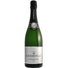 Gagnez des bouteilles de champagne pour l'anniversaire des centres d'appareillage auditif Audition 44