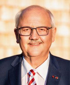 Herbert Hofauer