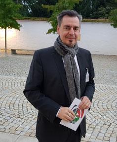 Philipp von Wartburg