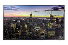 Samsung 4K LED TV mieten Frankfurt
