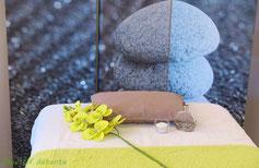 Massages bien-être Challes-les-eaux