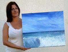 audrey-chal-artiste-peintre-royan