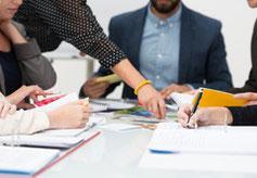 Newsletter: regelmäßiger Nutzen für Ihre Kunden