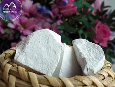 мел природный для еды купить кусковой  молотый пищевой горный санкт-петербург спб