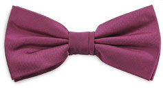 Strik Fuchsia Polyester
