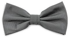 Strik Grijs Polyester
