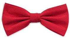 Strik Rood Polyester