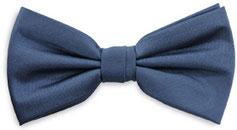 Strik Denim Blauw Polyester