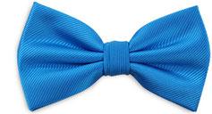 Strik Process Blue Polyester