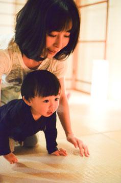 ママズバランスヨガ/高槻市ママヨガ・ピラティス教室のブログ画像