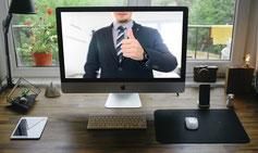 Webinar Sales Excellence