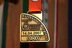 2007 Kyffhäuser Berglauf von René D.