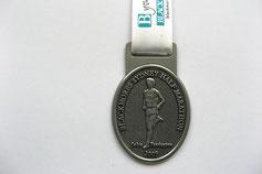 2009 Blackmores Sydney Half Marathon von Bernd K.