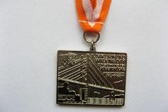 2007 Rügenbrückenlauf