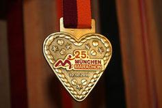 2010 München Marathon von René D.