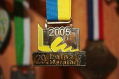 2005 Leipzig Marathon von René D.