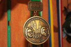 2005 Mitteldeutscher Marathon von René D.