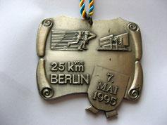 25km von Berlin von Bernd K.