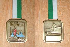 2006 Dresden Marathon von René D.