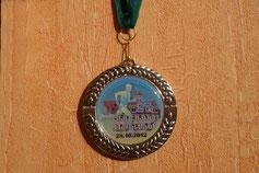 2012 Glauchauer Herbstlauf