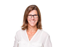 Susanne Ortmüller