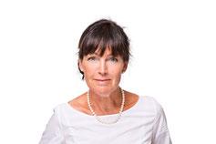 Susanne Meissenburg