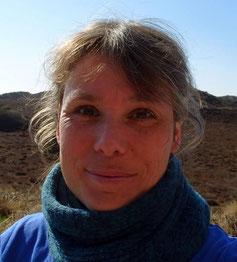 Annette Klein-Lendering