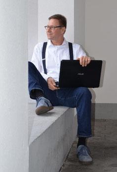 Impuls Technische Dienstleistungen GmbH - Michael Stark