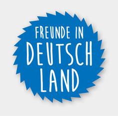 Unsere Freunde in Deutschland, Zimmerei 862, Brake