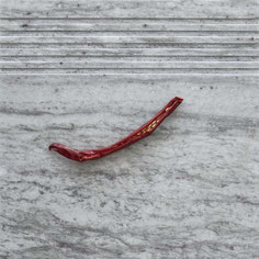 Who can fabricate a granite countertop in the Baltics