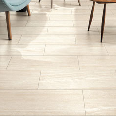 Where to order sandstone floor tiles