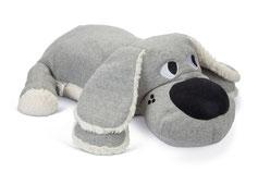 XXL Kuschelhund für Welpen