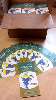 30.10.2020: unsere neuen Folder sind da! Diesmal regional 1500 in St. Johann gedruckt. Danke an Hr. Bramauer Ewald für die Gestaltung, Licht ins Dunkel für die Druckkostenübernahme und an Cornelia für das Organisieren!