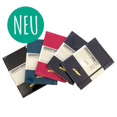 Notizbuch Norderney, Leuchtturm Notizbuch Norderney Edition, Bulletjoural Norderney,