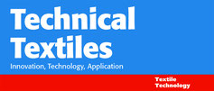 Logo Technical Textiles
