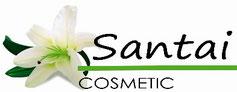 Logo Santai Cosmetic