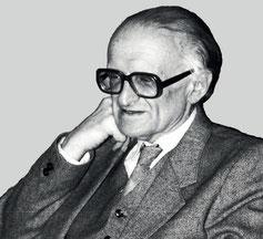 Michail Schaiber-Sokolski, Foto: pv