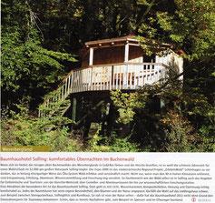 Quell, Ausgabe 21, Herbst 2011.