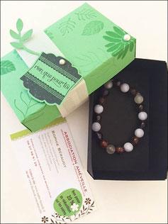 atelier bracelets chemin de vie  avec sophie beraudy - tours 37000