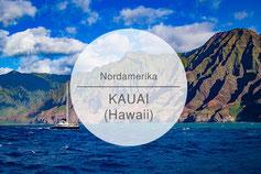 Reisetipps, Reiseführer, Kauai, Hawaii, Die Traumreiser
