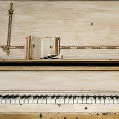 lezioni di pianoforte salò