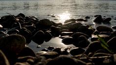 Bewusstheitsgruppen Bodensee - Tage der Stille