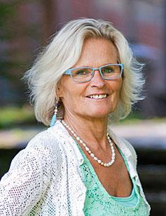 Christine Ohlenbusch